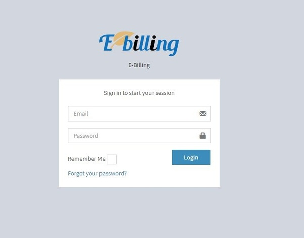 Which Is The Best And Cheapest GST Billing Software In India Quora - Invoice billing software free download full version online tile store