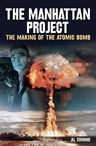 the manhattan project movie questions