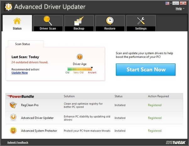 Best Drivers For Windows 7 Gallery