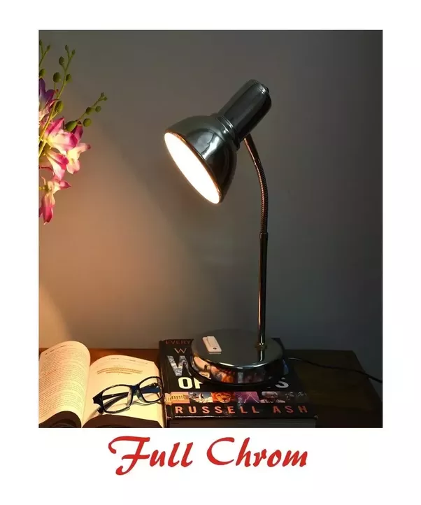 What is the best desk lamp i can get in india for studying quora helicon table lamp strong stainless steel body office usestudy lampdesk lampreadingworking light aloadofball Images