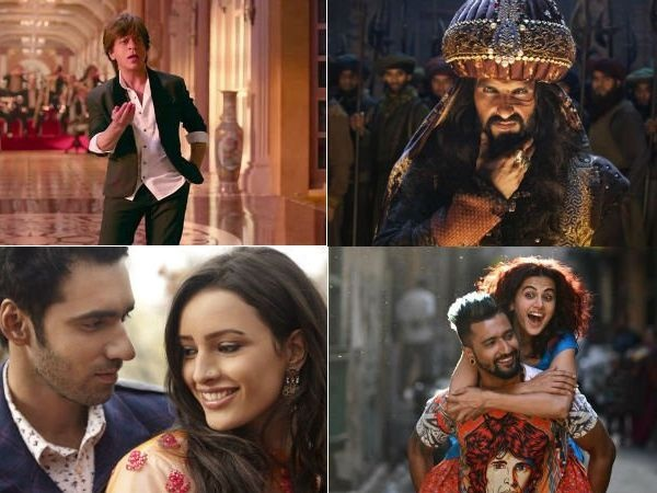 What Are The Most Underrated Bollywood Soundtracks Quora Hindi songs starting with letter h. most underrated bollywood soundtracks