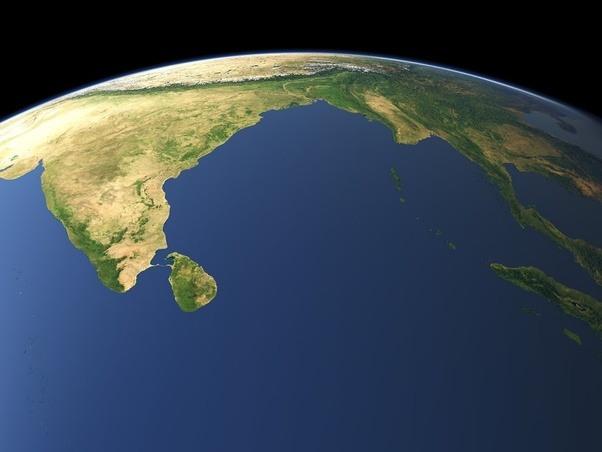 Amartya Sen Said That Tamil Nadu And Kerala Would Be