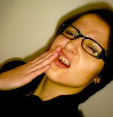 Do braces hurt? - Quora