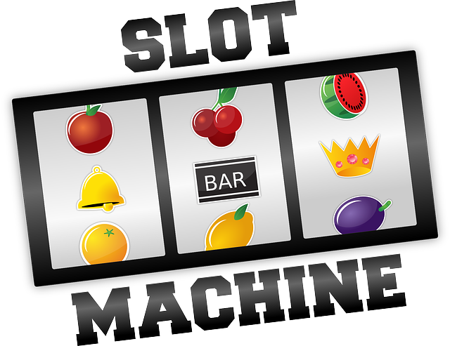 Would I be able to put a fake bill in a slot machine? - Quora