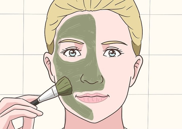 How to reduce my large open pores on my nose - Quora
