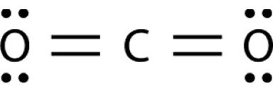 How to determine the shape a Lewis structure will take - Quora