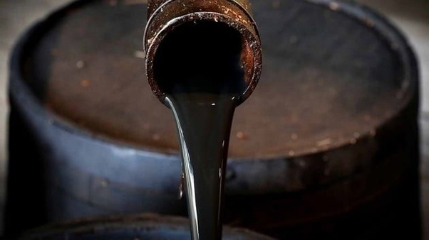 How to get genuine crude oil buyers - Quora