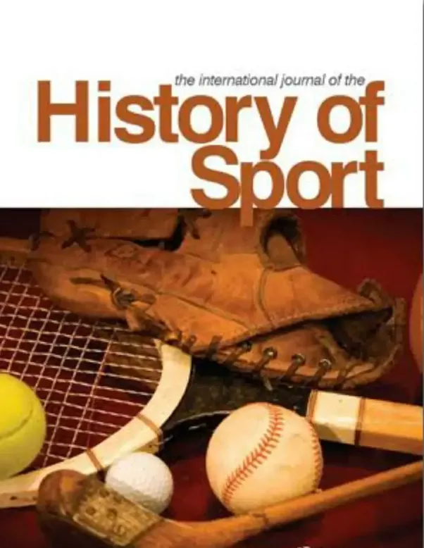 history of sports Sports are just as popular in the caribbean as they are throughout the rest of the world baseball is popular in the dominican republic, while soccer, cricket, and other european sports hold a strong pull in british islands.