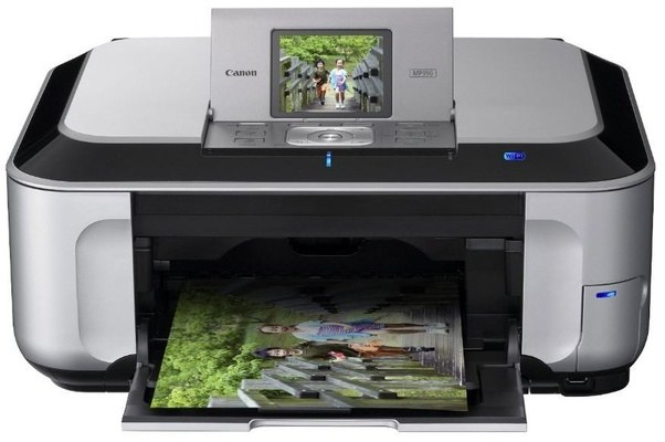 What is the difference between a laser printer and an ...