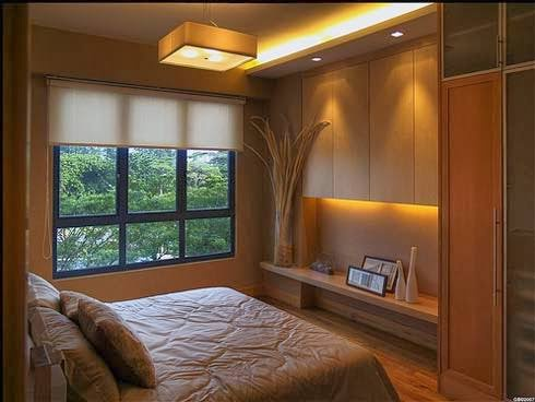 Is False Ceiling A Good Option For Small Bedrooms Quora