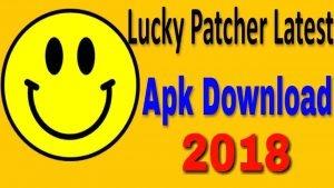 lucky patrher vip go launcher apk license key
