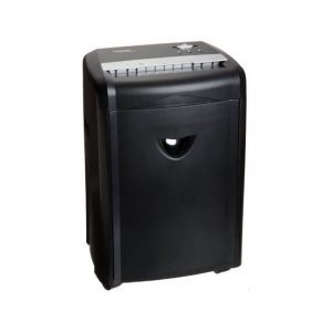 what is the best home office paper shredder quora. Black Bedroom Furniture Sets. Home Design Ideas