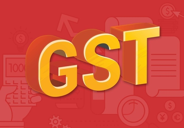 What is the rate of gst on book printing services quora nil gst rate stopboris Choice Image