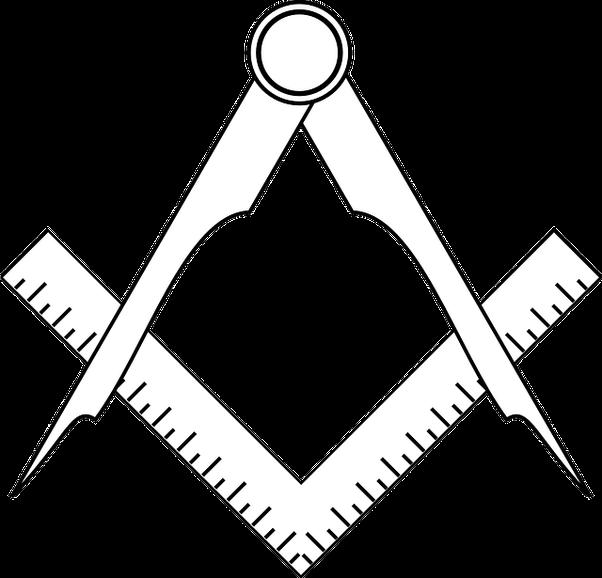 Can A Mason Become An Illuminati Quora