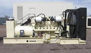 What are electrical generators used for Quora