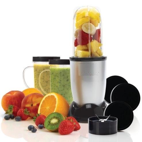 How should I choose a good juicer? Quora