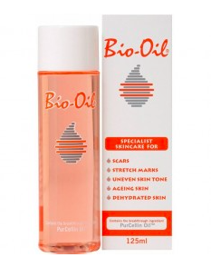 Does bio oil fade self harm scars and dating