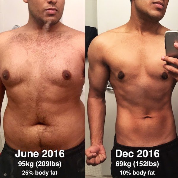 What is the fastest way to lose a beer belly? - Quora