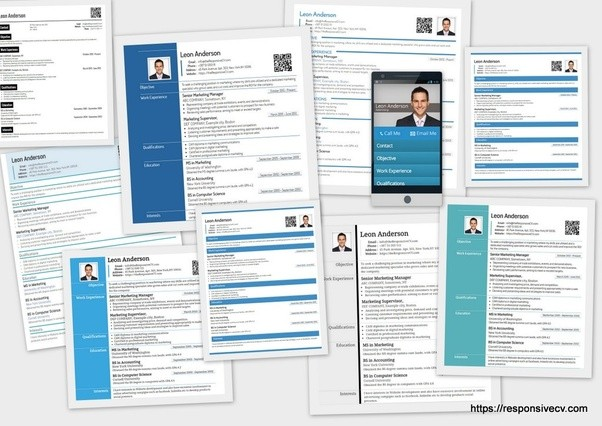What is the proper way of emailing a resume? - Quora