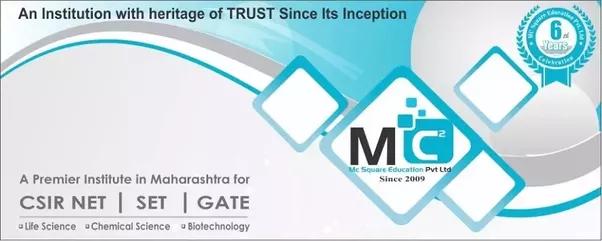 University of Mumbai - Department of Biotechnology, Mumbai ...