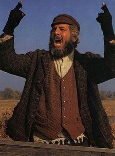 Is Fiddler On The Roof An Authentic Expression Of Jewish