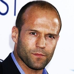 A Crew Cut Like That Of Jason Statham Is Also Very Popular Amongst Men Who  Do Not Wish To Go Completely Bald. It Is Sporty And The Best Part Is That  ...