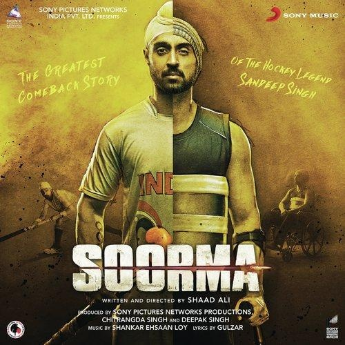 Photo movie song download hindi 2020 mp3