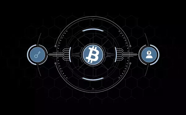 What are the requirements to create a bitcoin wallet like zebpay main qimg 9321cf2c371c342391a101e4b7dac4e4 ccuart Images