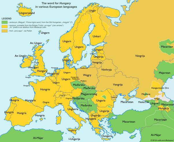 Is the country of hungary still on the map or is it called by hungarians call magyarorszg to hungary gumiabroncs Image collections