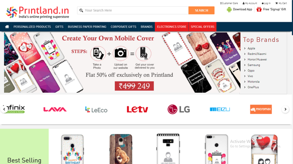 new arrival edca2 b1c5a Where can I buy phone covers on online sites? - Quora