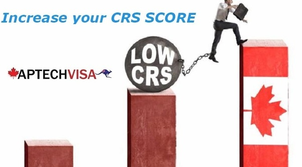 My crs score is 437 is it possible to migrate to canada with the if we see the latest express entry trends candidates with crs score between 420 and 460 are usually selected in rounds of invitations stopboris Images