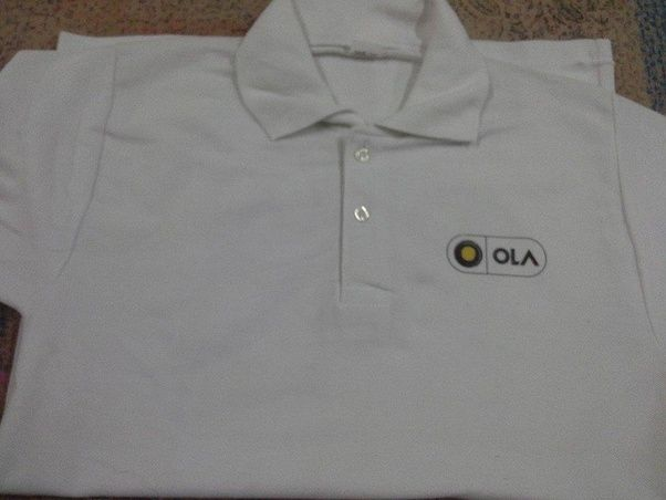Where Can I Find Cheap Plain Unbranded Cotton T Shirts