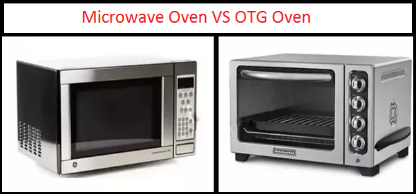 In Microwave The Cooking Is Done Through Warmth Waves Just Like A Pressure Cooker Microwaves Are Kind Of Electromagnetic Wave