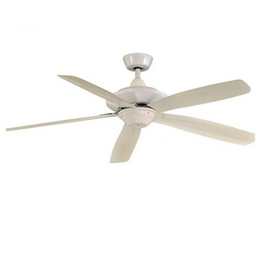 What features should i check when buying a ceiling fan quora measure the room carefully before buying the ceiling fan then went to the market by discussing with the shopkeeper and sales men to select a relevant mozeypictures Gallery