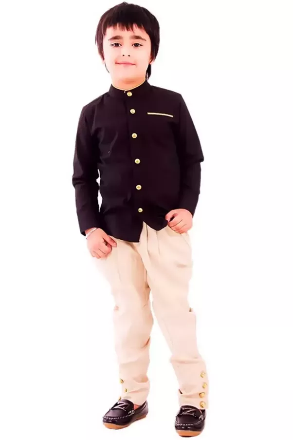 Baby Boy Dresses Why Parents Are Relying On On Stylemylo Quora