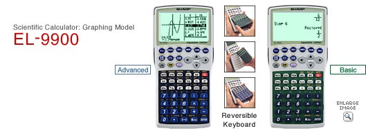 What are some best scientific calculators for engineering? - Quora