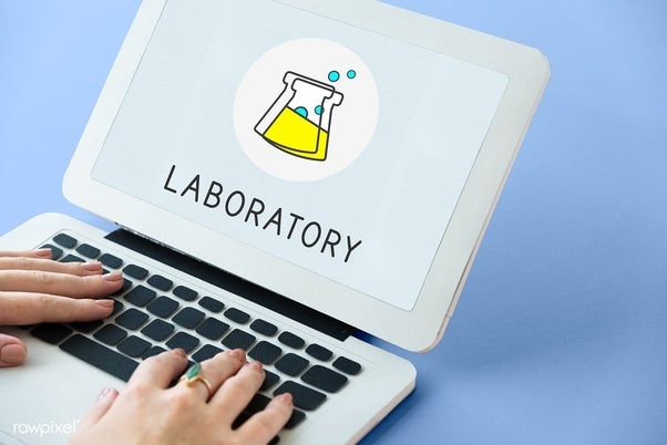 What is a good lab report title? - Quora