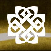 What does breaking benjamins logo mean quora answer wiki urtaz Images