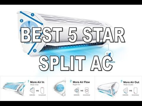 best air conditioners ac brand in india - Best Air Conditioner Brand