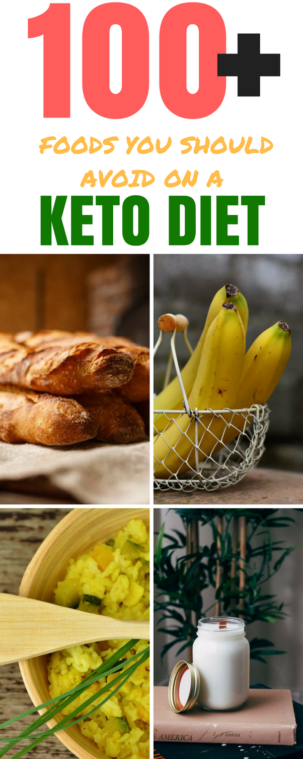 Is Quinoa good for a keto diet? - Quora