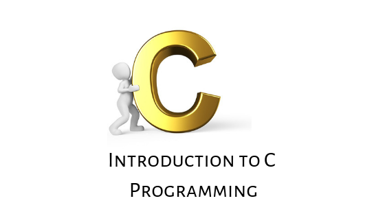 Which is the best institute to learn C programming language
