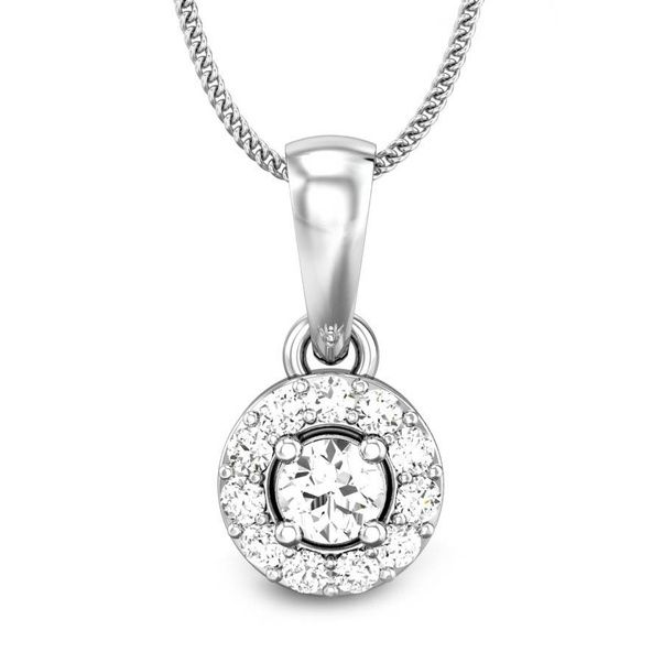 Which jewellery shop is the best for diamond pendants quora which offers best diamond pendants at affordable price here you can also find exclusive designs for all occasions after partnering with kalyan aloadofball Images
