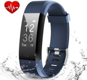 Which Is Best Fitness Band Under 2000 Quora