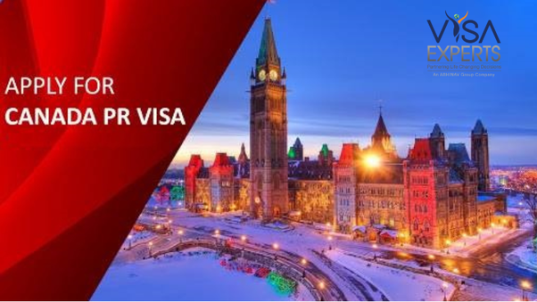 Is it possible to get PR in Canada from India? - Quora