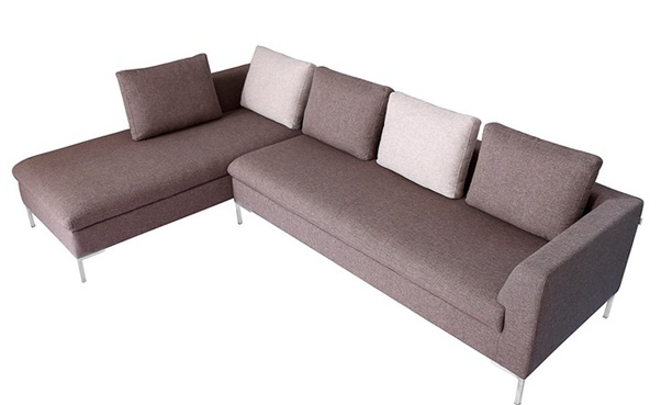Sofa Manufacturer With Reasonable Cost
