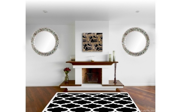 Which Is The Best Place For Purchasing Home Decor Online