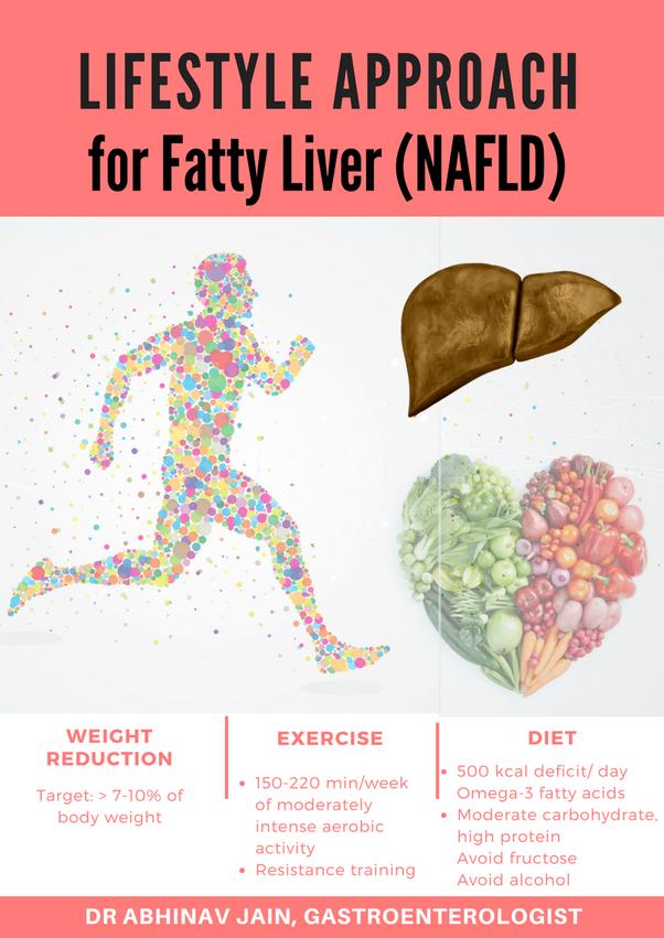 stage 3 liver disease diet