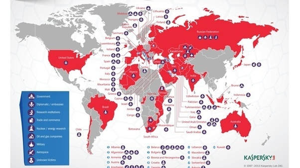 What Is The Number Of US Military Bases Around The World Quora - Map Of All Us Military Bases In The World