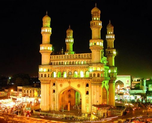 What are some interesting do's and don'ts in Hyderabad? - Quora