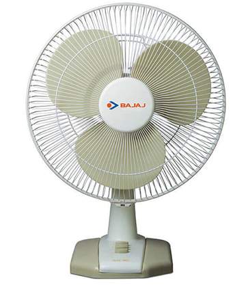 What Is The Best Table Fan You Can Buy In India Quora